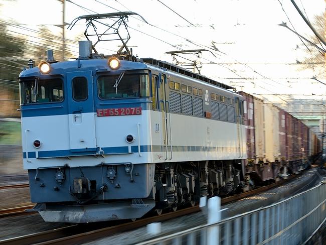 DSC_5240.JPG