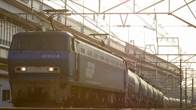 DSC_7269.JPG