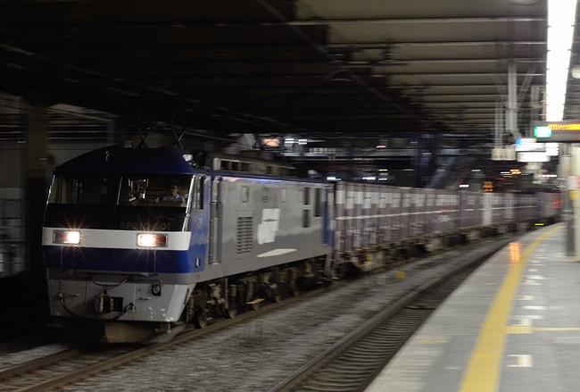 DSC_7486.JPG