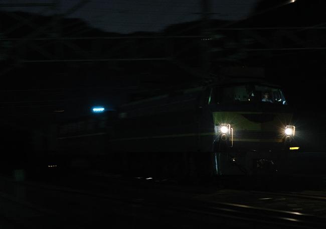 DSC_8120_01.JPG