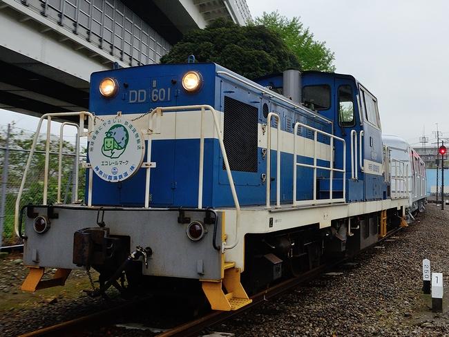 DSC_8353.JPG