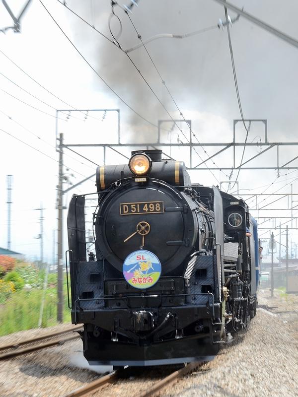 DSC_9599_01.JPG