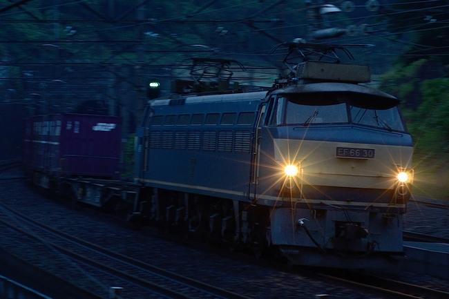 DSC_2255.JPG