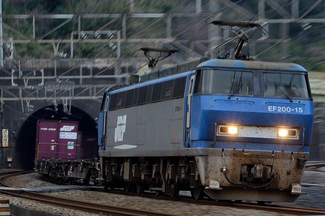 DSC_6123.JPG