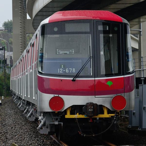 DSC_8362.JPG