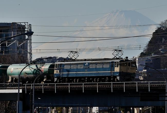 DSC_8943.JPG