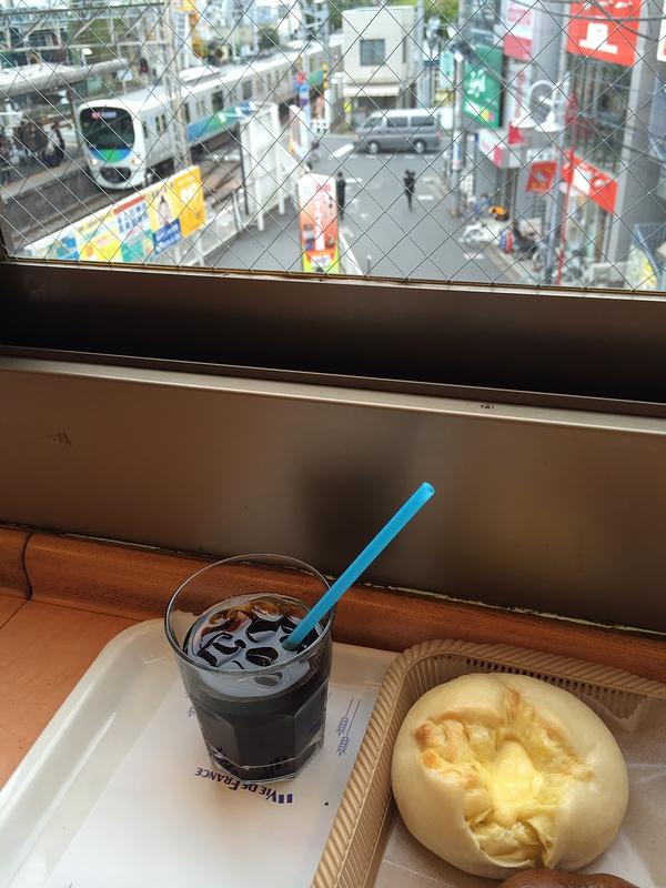 kamishakujii2.JPG